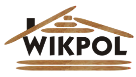 Wikpol